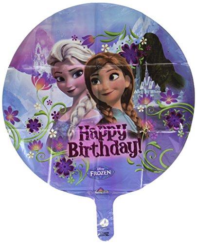 amscan-international-frozen-happy-birthday