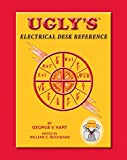 The Industry's Best On-the-Job Reference Is Now Available as a Deluxe Desk Copy. Ugly's Electrical Desk Reference is the perfect resource for electricians, engineers, contractors, designers, maintenance workers, and instructors wanting fast access to...
