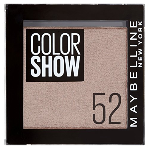 gemey-maybelline-colorshow-fard-a-paupieres-52-fancy-taupe