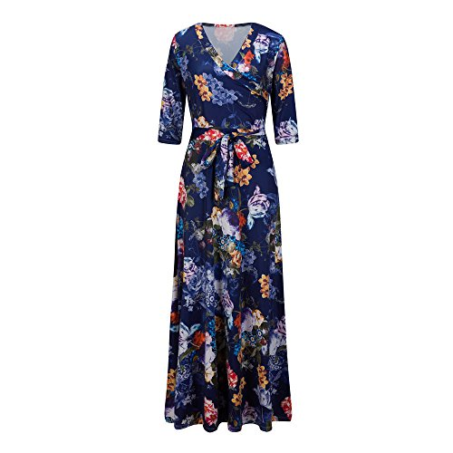 Coupon Matrix - Christalor Womens Dresses Summer for Women Occasion Skirt Elastic Waist Skirts Prime Sale Womans Summer Clothes Dresses Clearance,Womens Sexy Fashion Shirt Tops Blouse