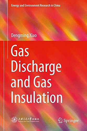 s Insulation (Energy and Environment Research in China, Band 6) ()