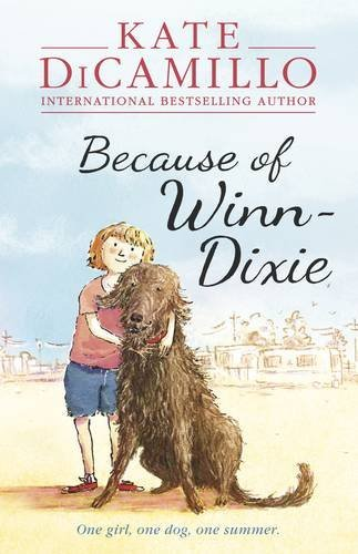 because-of-winn-dixie-by-kate-dicamillo-4-sep-2014-paperback