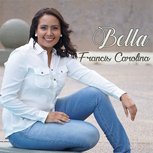 Carolina Belle (Bella)