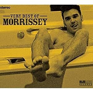 The Very Best Of (2 Vinyles)