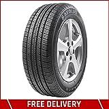 #1: AEOLUS-TouringAce A/S AG03 - 185/65 R15 88T Tubeless Car Tyre