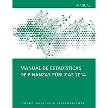 Government Finance Statistics Manual 2014