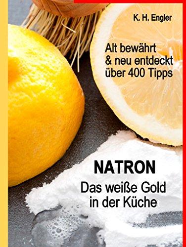 natron-das-weisse-gold-in-der-kuche-alt-bewahrt-neu-entdeckt