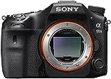 Sony Alpha 99II/ILCA-99M2Digitalkamera 43,6Megapixel
