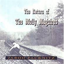 Return of the Molly Maguires