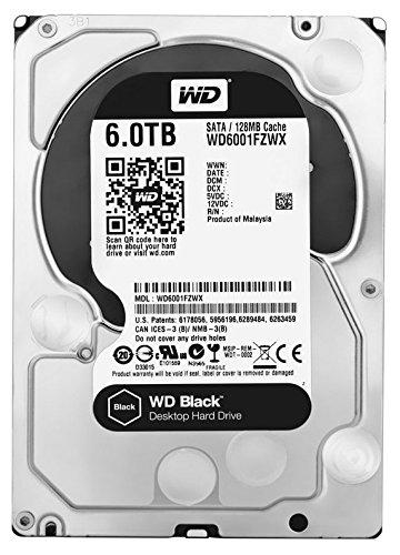 wd-wd6001fzwx-hard-disk-desktop-performance-7200-rpm-sata-6-gb-s-128-mb-cache-35-6-tb-nero