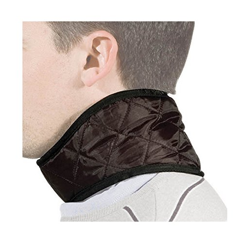 Price comparison product image Givi Neck safer with Velco