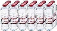 Mai Dubai Bottled Water Box, 24 x 500 ml