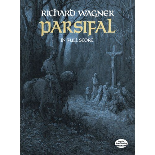 richard-wagner-parsifal-full-score-partitions-pour-opera