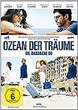 Ozean der Träume Dil kostenlos online stream