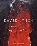 David Lynch - Someone Is In My House (français)
