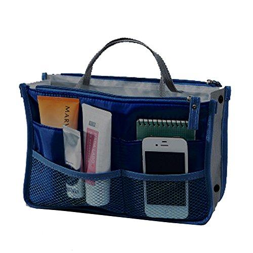 witery-essential-travel-bags-borsa-da-viaggio-organizer-per-borsa-case-per-ipad-beauty-case-per-make