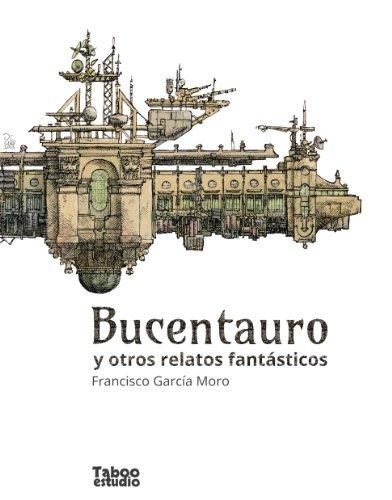 Bucentauro