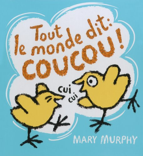 """<a href=""""/node/873"""">Tout le monde dit coucou !</a>"""