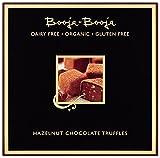 Best Chocolate Truffles - Booja Booja Organic Hazelnut Chocolate Truffles 104 g Review