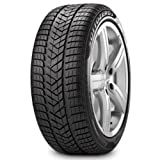 Pirelli Carrier Winter - 175/65/R14 90T