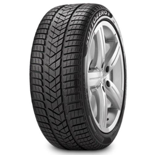 Pirelli Winter Sottozero 3 285/30R21 100W Pneu Hiver