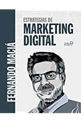 Descargar gratis Estrategias de marketing digital en .epub, .pdf o .mobi