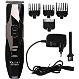 VRASP Mens Electric Shaver Set And Stylish Beard Trimmer For Men Look (multi Colours)