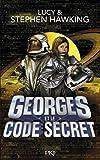 Lire le livre Georges code secret gratuit