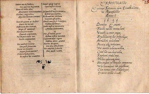 Appendicula Cippus Ad tumulum Unionis erectus, Quisquis es qui transis hoc forte viator Havesta. Et quid hic te Cippus velit discito ...