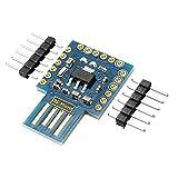 MYAMIA Wemos Atmega32U4 Bs Leonardo Pro Micro Micro Per Bordo Di Sviluppo Di Arduino Compatibile