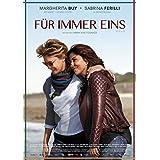 FÜR IMMER EINS - Original Kinofassung