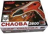 CHAOBA Professional Prominent Hair Dryer 2000 Watt