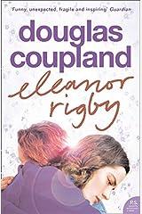 Eleanor Rigby Paperback