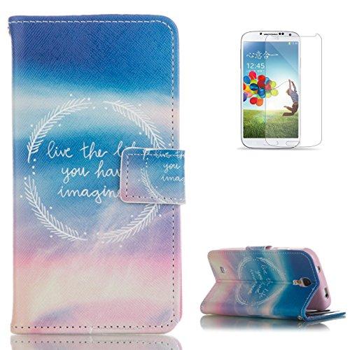 kasehom-samsung-galaxy-s4-i9500-pu-pelle-portafoglio-custodia-freddo-moda-colorato-progettare-funzio