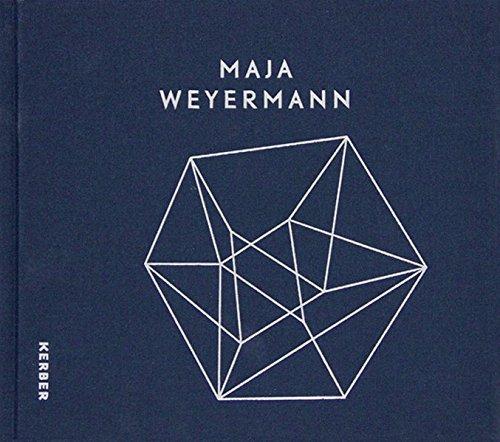 Maja Weyermann