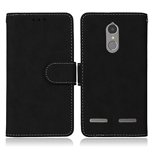 big sale 10a5b 3cb1c Mobile phone cases for Lenovo K6 Power - phonecases24.co.uk