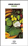 Cacao (Einaudi tascabili. Scrittori)