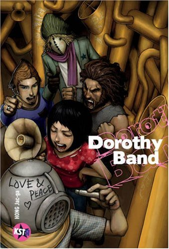Dorothy Band Vol.1