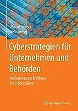 ISBN 3658161388