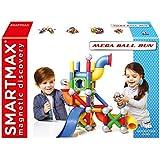 SmartMax Mega Ball Run 71-teilig