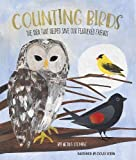 Counting Birds: The Idea That Helped Save Our Feathered Friends (Young Naturalist)