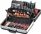 PARAT 475.000-171 Classic Werkzeugkoffer
