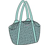 COLUMBIA WOMEN'S EASY OUT TOTE HANDBAG