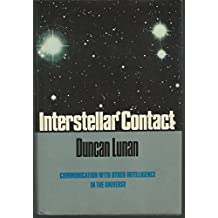 Interstellar Contact