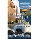 The Wild Irish Sea by Loucinda McGary (2010-07-01)