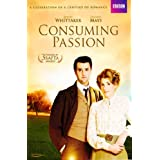 Consuming Passion (2008) - BBC Region 2 PAL, plays in English without subtitles
