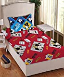 Athom Trendz Disney Mickey Mouse 104 TC ...