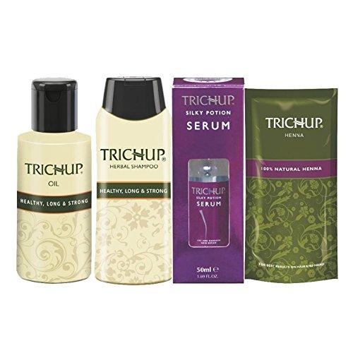 trichup-puro-natural-herbario-anti-caspa-cabello-cuidado-solucion-kit-con-cabello-petroleo-200ml-cab
