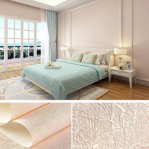 jslcr-seda-color-slido-wallpaper-wallpaper-dormitorio-sala-de-estar-moderna-y-simple-3d-dulce-tv-par
