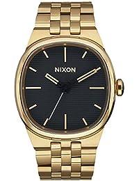 Nixon Herren-Armbanduhr A978-510-00